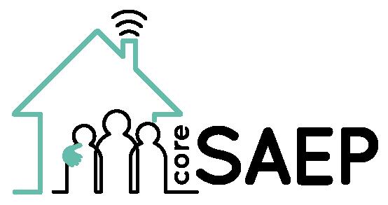 CoreSAEP logo no bkgrnd_Final